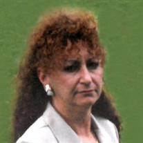 """Linda H. """"Linny"""" Reeves"""