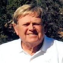 Earl C. Bird