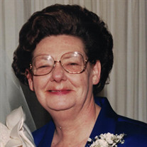 Joyce S. Burns