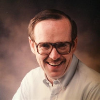 "Robert Wilford ""Bob"" Boylan"