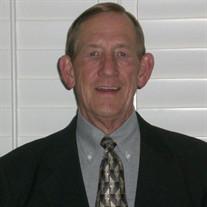William Sargent Champlin