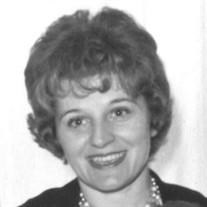 Sandra Lee Murphy-Stites