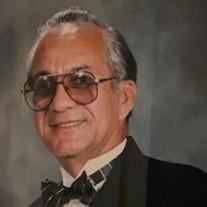 George Q. Rodriguez