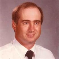 Michael Lee Stobaugh