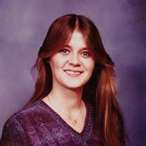 Janet L. Warehime Dillard