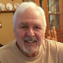 Ronald R. Beller
