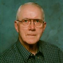 Carl L. Schneider