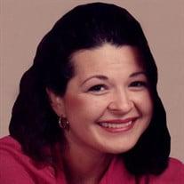 Lisa R. Charles Hart