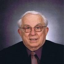 Clyde H. Schaak