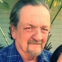 Gary Dale Hickey Sr