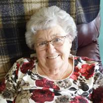 Mildred Jeannette Kurtz