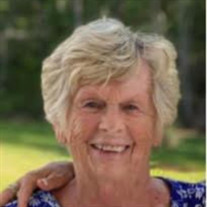 Joan B. Schneider