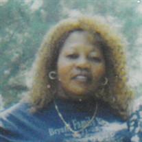 Mrs. Ethel Mae Shingleton