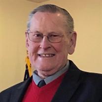 David H. Ison
