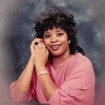 Mrs. Margaret S. Herrington