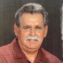 Adam B. Guerra
