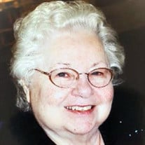 Joan Marie Winship