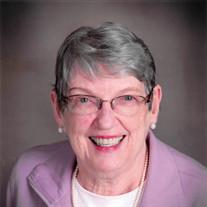 Margaret Teresa (Urquhart) Doyon