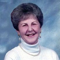 Lois R. Kruckeberg