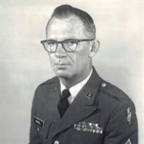Carl Nealon Bagwell