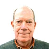 Horton W. Miller