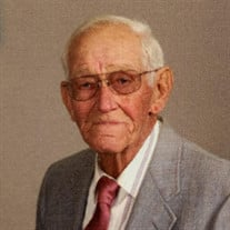 Raymond Berner