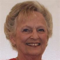 Janet S. Hamner