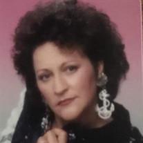 Jane H. Swann
