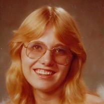 Jeana Carol Landers
