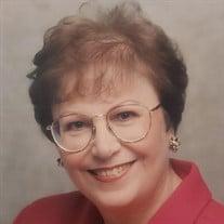 Diana Valerie Dale