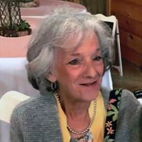 Sylvia Diane Tumblin Murdock