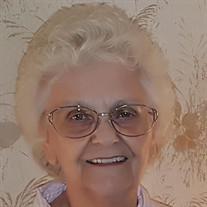Brenda J. Dawson