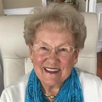 Beatrice Y. Tarello