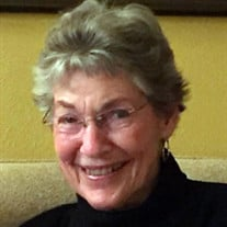 Jessie Marie O'Neal