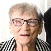Linda L. Ryan