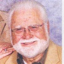 Herman Allen Moffitt