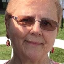 Jane M. Schlaufman