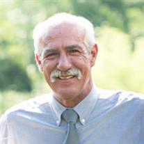 Stephen J. Vazquez Sr.
