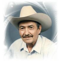Alfredo Zamudio