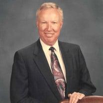 Philip E. Mudd