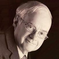 Ralph E. Watts