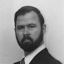 Max Allen Erickson