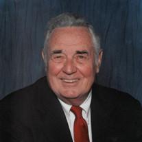 Dovington Carson Deffinbaugh Jr.