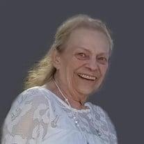 Donna L. Hall