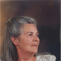 Beatrice Ann Akers