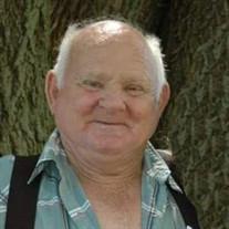 Arthur Y. Ramseyer