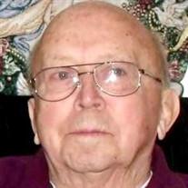 Samuel R. Linkous