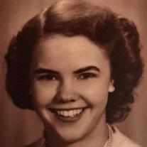 Patricia Lynn Frazier