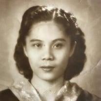 Rosa Dahilog Silerio