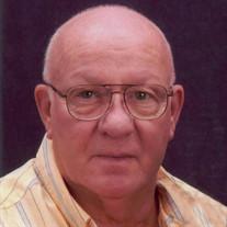 Paul R. Crawford